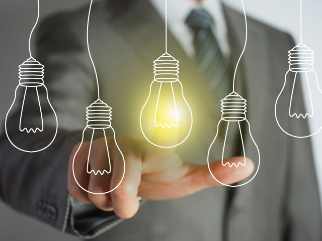 創業・起業・教育支援イメージ