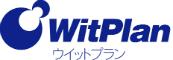 株式会社ウイットプラン